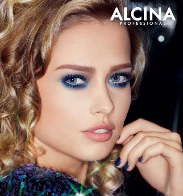 Must Haves der Woche: Alcina Disco Glamour