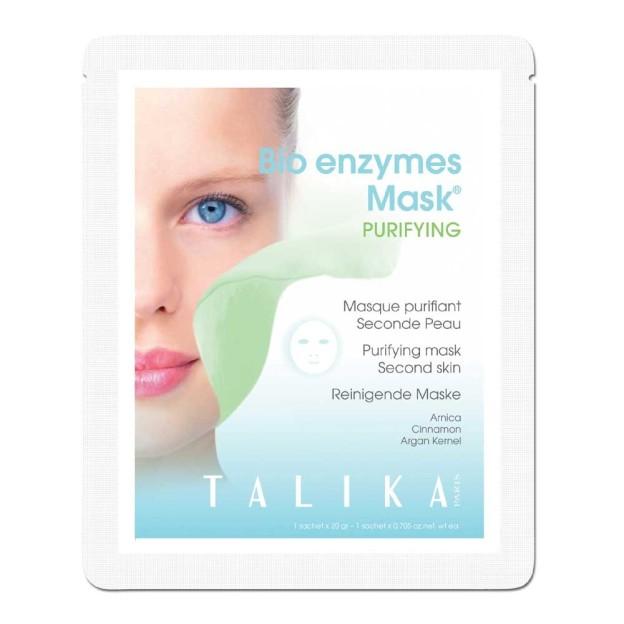 May we introduce… Talika!
