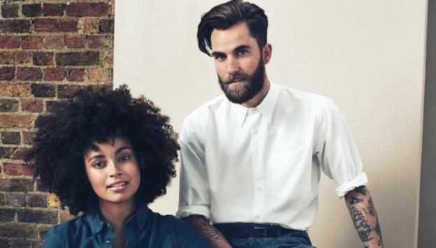 Die neuen Frisuren-Trends von KMS California