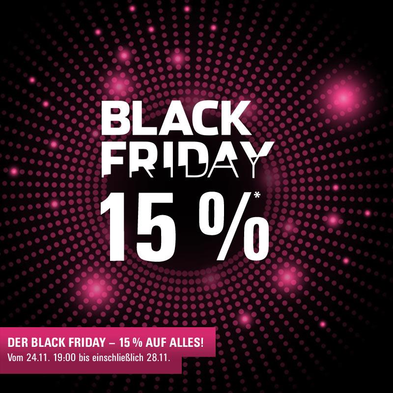 Black Friday Bei Hagel Alles über Den Wichtigsten Rabatt Tag Des