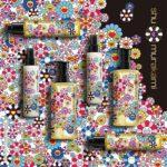 Must Haves der Woche: Die Limited Murakami-Edition von Shu Uemura