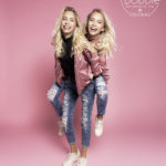 Editor's Pick: Invisibobble Lisa & Lena Limited Edition