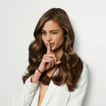 Haarpflege-Facts: 3 Tipps gegen fettige Haare!