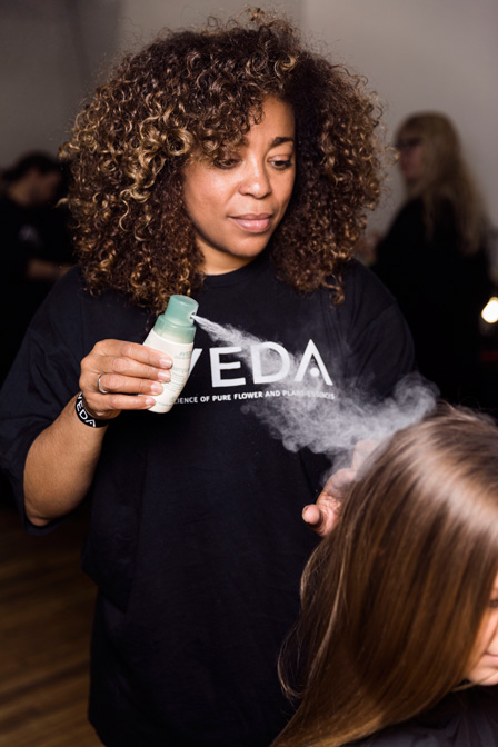 aveda-hellessy-backstage-fall-winter-2017-collections-new-york-fashion-week_32703640071_o