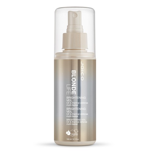 Editors Pick: Joico Blonde Life Brightening Veil!