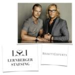 Im Interview: Lernberger & Stafsing – so verwendet man Haaröl richtig!