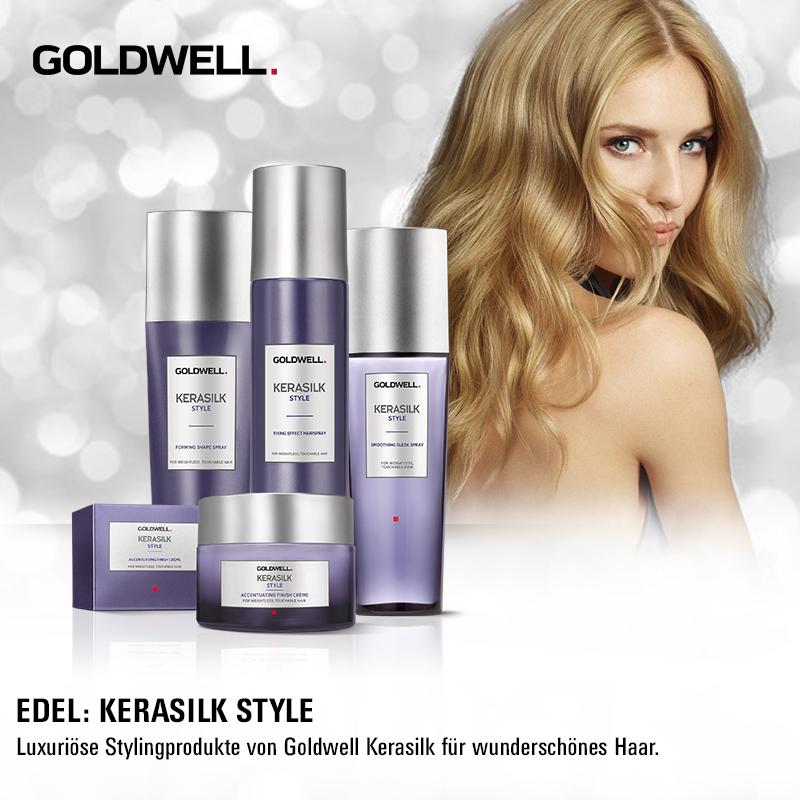 Goldwell_Kerasilk_Style_fb