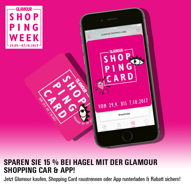 HGL-ONL-253-Glamor-Shopping-Week-2017_fb