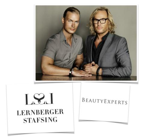 LernbergerStaftsing