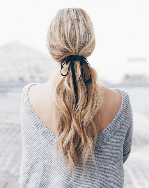 Haartipps: Soforthelfer und Tricks bei Haarproblemen!