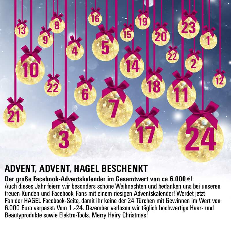 Facebook_Adventskalender2017_Ankündigung_fb