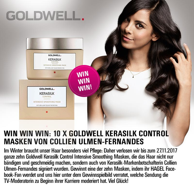 Goldwell_Gewinnspiel_fb