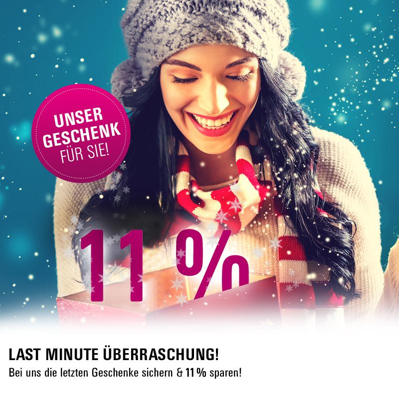 Weihnachts_Special_fb_NEU