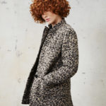 Frisuren-Inspiration: KMS-Starfriseur Simon Miller aus NYC zeigt den neuen Locken-Look!