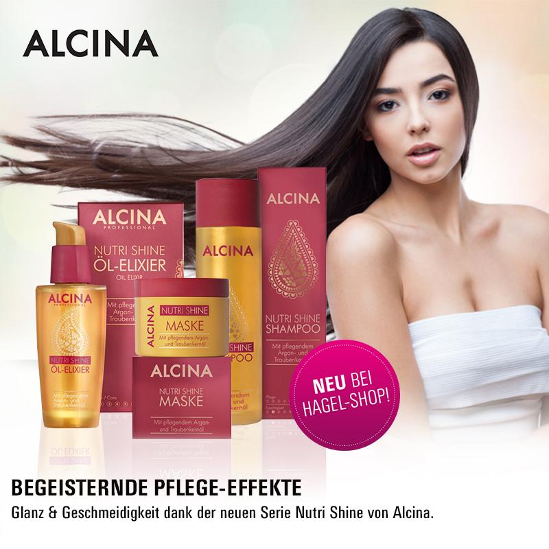 Alcina_NutriShine_fb-s