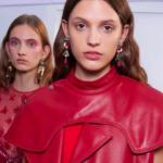 Beauty-Trend: Nach matt kommt glänzend – der Lipgloss ist zurück!