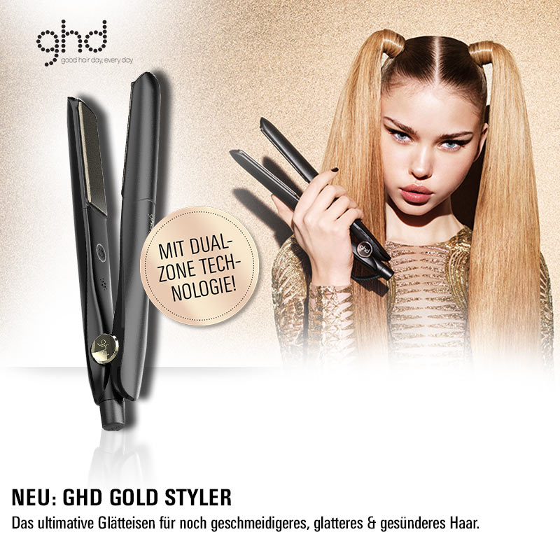 ghd_GoldStyler_fb-s