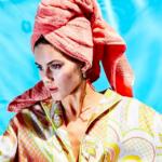Haar-Tipps: So oft sollte man seine Haare wirklich waschen!