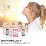 Must Haves der Woche: Invisibobble Basic!