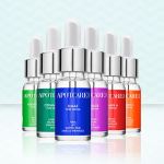 Editors Pick: Apot.Care The Serum Collection!
