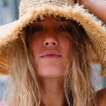 Beauty Tipp: Deshalb sollte man für reine Haut im Herbst auf AHA setzen!