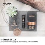 Must Haves der Woche: Die neue Its Never Too Late Serie von Alcina!