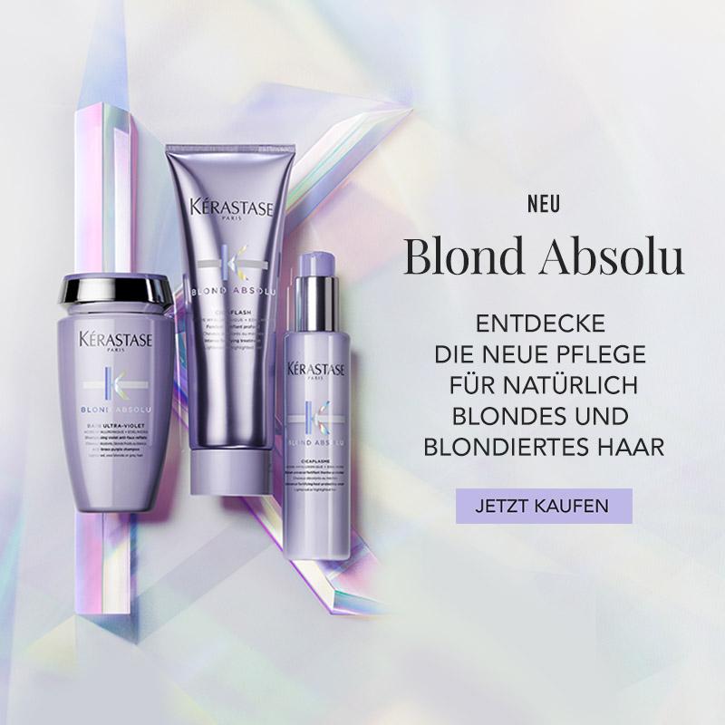 KER_E-Retail_BlondAbsolu_Banner_1118_800x800px_Hagel