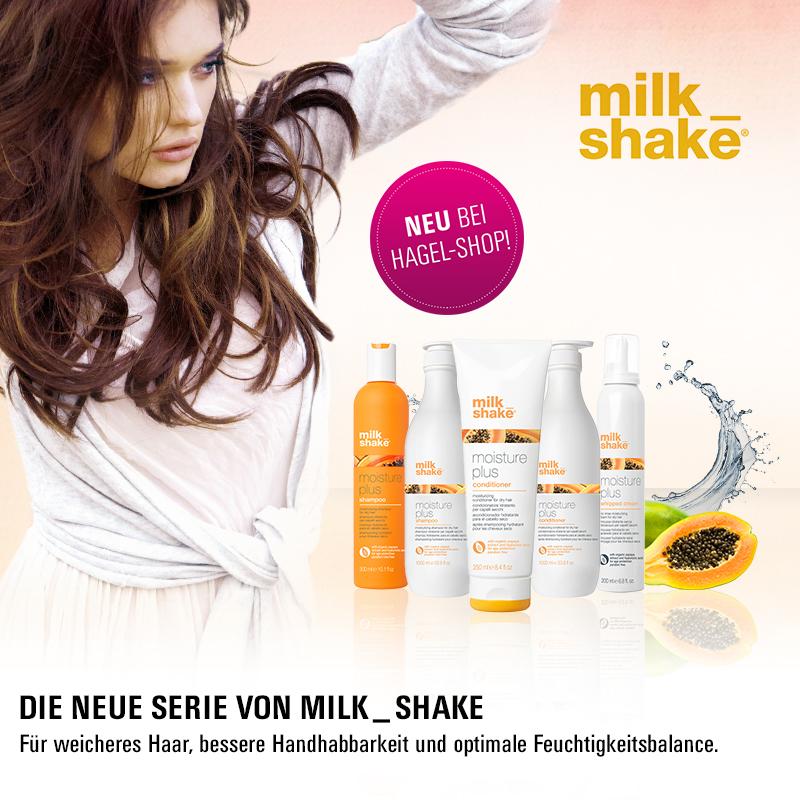 Milk_shake_fb-s