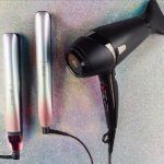 Must Haves der Woche: Die limitierte GHD Festival Collection!