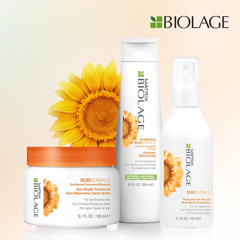 Biolage-Sunsorials_fbp