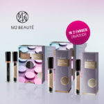 Editors Pick: M2Beauté Eyebrow Enhancer Color & Care