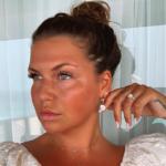 Pflege-Tipp: Warum spezieller Sonnenschutz fürs Gesicht so wichtig ist!