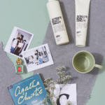 Zuerst bei uns: Authentic Beauty Concept!