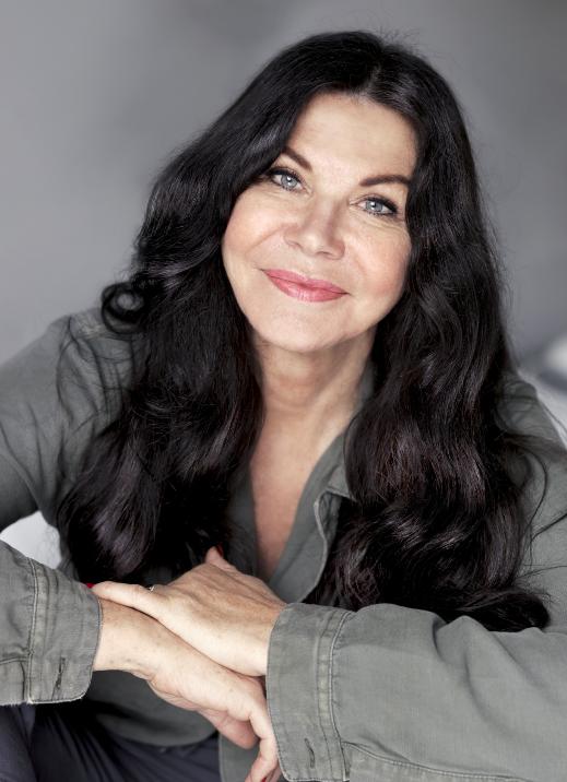 Expertentipps: Wendy Iles erklärt, wie man Grünstich vermeidet