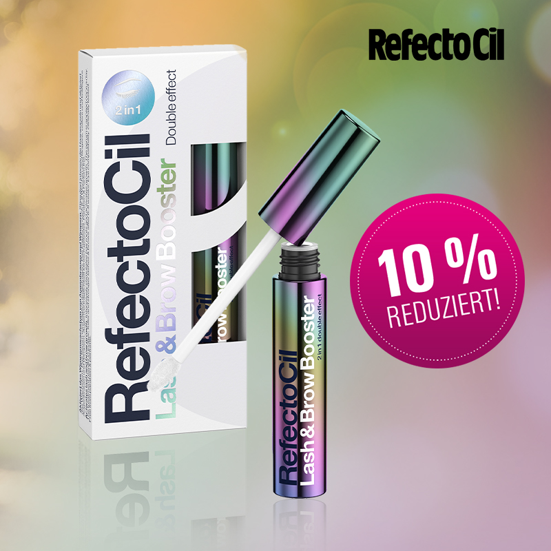 Refectocil-Booster-Aktion_fbp-s