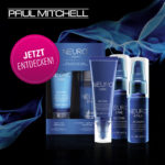 Must Haves der Woche: Paul Mitchell Neuro Liquid