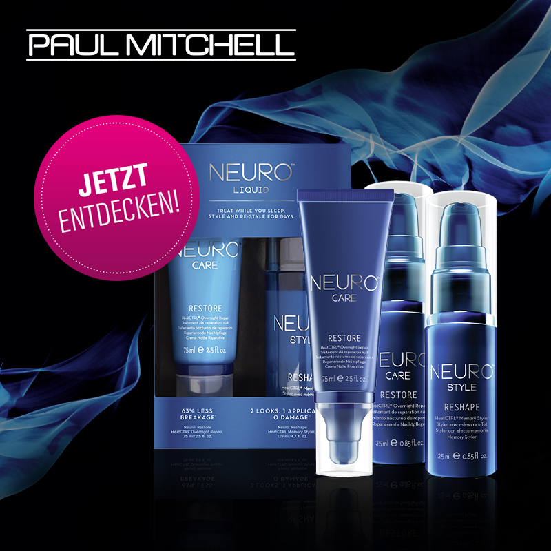Paul-Mitchell--Neuro_insta-s