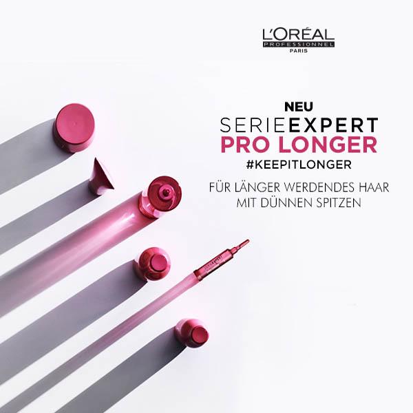 LP_Pro-Longer_2_fb_02