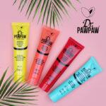 Must Haves der Woche: Dr. PawPaw für Haut und Haar!