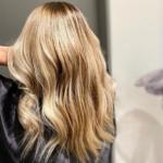 Haare im Lockdown: Wie wir die Zeit ohne Friseurbesuch überbrücken können!