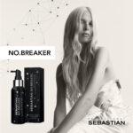 Editors Choice: No.Breaker von Sebastian Professional!